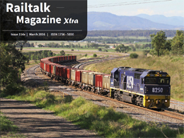 issue114xtra