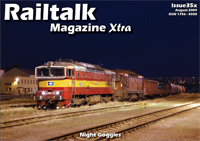 issue35xtra