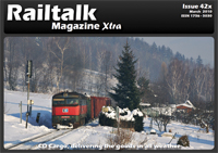 issue42xtra