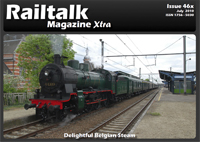 issue46xtra